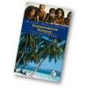 Dominikanische Republik Reisebücher - MM 3439