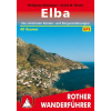Elba - RO 4184