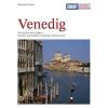 Venedig - DuMont Kunst-Reiseführer