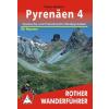 Pyrenäen 4. - Spanische und französische Westpyrenäen - RO 4318