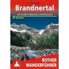 Brandnertal - RO 4035