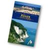Rügen (Hiddensee, Stralsund) Reisebücher - MM 3385
