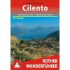 Cilento (Kampanien Süd - Salerno bis Sapri) - RO 4389
