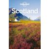 Scotland (Skócia) - Lonely Planet