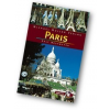 Paris MM-City - MM 3477