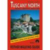 Tuscany North - RO 4812