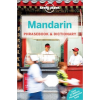 Mandarin Phrasebook - Lonely Planet