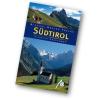 Südtirol Reisebücher - MM 3488