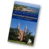 Mecklenburg-Vorpommern Reisebücher - MM 3498