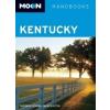Kentucky - Moon