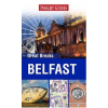 Belfast Insight Great Breaks