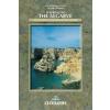 Walking in the Algarve - A Walker's Guidebook - Cicerone Press