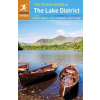 Lake District - Rough Guide