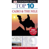 Cairo & The Nile Top 10