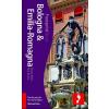 Footprint Bologna & Emilia-Romagna - Footprint