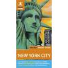 New York Pocket Rough Guide