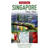 Singapore Insight Step by Step Guide