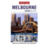 Melbourne Insight Smart Guide