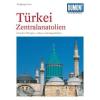 Türkei - Zentralanatolien - DuMont Kunst-Reiseführer