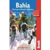 Bahia - Bradt