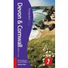 Footprint Devon & Cornwall - Footprint