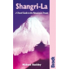 Shangri-La: A Travel Guide to the Himalayan Dream - Bradt