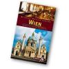 Wien MM-City - MM 3390