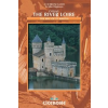 Cycling the River Loire - Cicerone Press