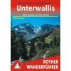 Unterwallis - RO 4128