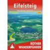 Eifelsteig (Von Aachen nach Trier) - RO 4065