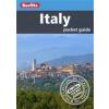 Italy - Berlitz
