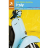 Italy - Rough Guide