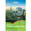 New York City (Discover ...) - Lonely Planet