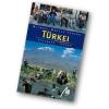 Türkei Reisebücher - MM 3489