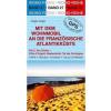 Mit dem Wohnmobil an die franz. Atlantikküste (Südhälfte) (No27) - WO 927