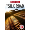 The Silk Road Insight Guide