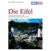 Die Eifel - DuMont Kunst-Reiseführer