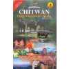 Chitwan: Chepang Hills Trail (No.54) térkép - Himalayan Maphouse