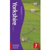 Footprint Yorkshire - Footprint