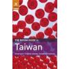 Taiwan - Rough Guide