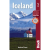 Iceland - Bradt