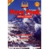 Mera Peak (No.23) térkép - Himalayan Maphouse