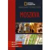 Moszkva zsebkalauz - National Geographic
