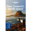 New Zealand's North Island - Lonely Planet