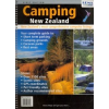 Camping New Zealand - Hema
