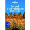 Israel & the Palestinian Territories (Izrael és a Palesztín Területek) - Lonely Planet