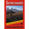 Gruyere - Diablerets - RO 4310