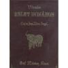 Utazás Kelet-Indiákon - Ceylon, Java, Khina, Brngal