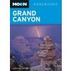 Grand Canyon - Moon