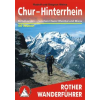 Chur - Hinterrhein - RO 4185
